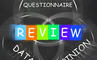 Get Google Reviews from Customers