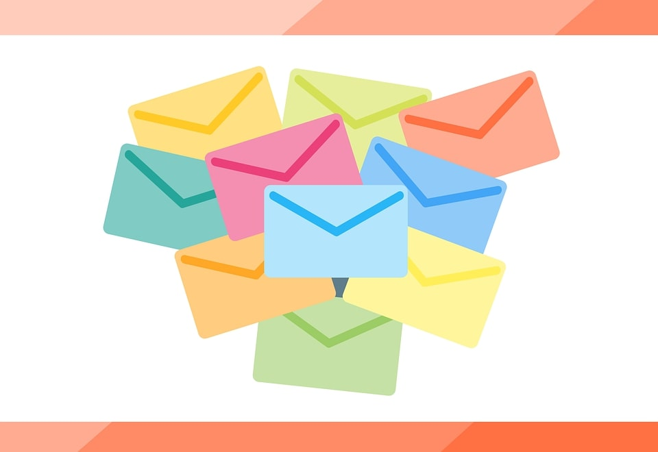 Companies Shouldn't Mass Message Review Requests