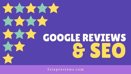 Can Google Reviews Help SEO?