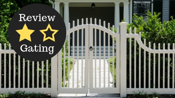 Why We're Hating Review Gating – And You Should Too