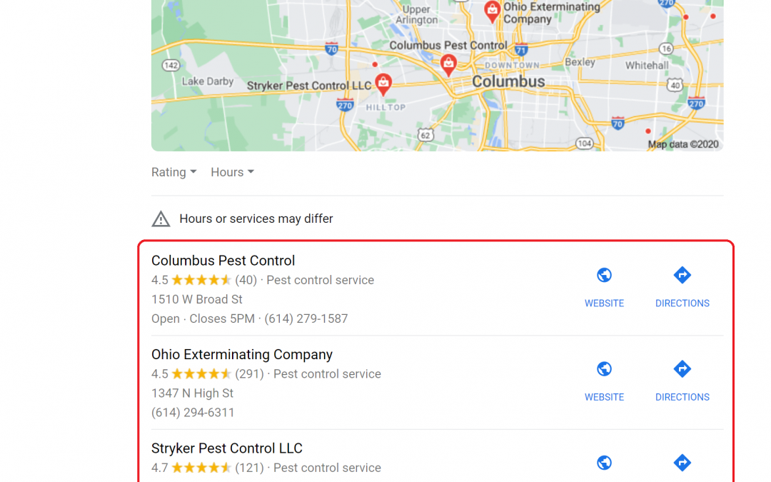 How To Get More Google Reviews?