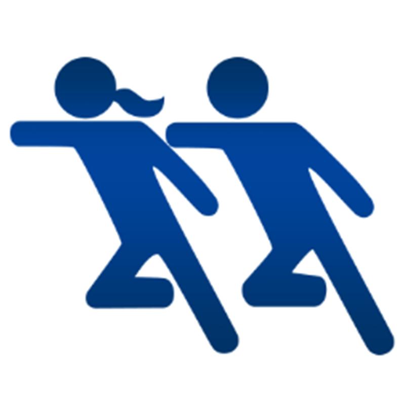 advance orthopedic logo
