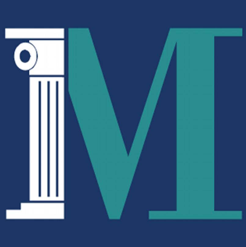 mediate management logo
